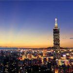 """¿Por qué se dice que """"Taiwán forma parte inalienable de China""""?"""