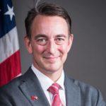 Evaluación de la esposa del cónsul de EE. UU. Sobre la lucha de EE. UU. Contra el nuevo coronavirus: «los estadounidenses se despiertan»