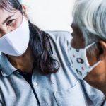 ¿A quién puede administrase la vacuna contra la COVID-19 de Pfizer-BioNTech?