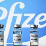Fallecen siete usuarios de un centro de mayores de Lagartera cuyos 78 residentes se contagiaron tras vacunarse