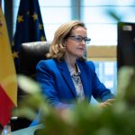 El Gobierno moviliza 11.000 millones de euros en nuevas ayudas directas para reforzar la solvencia de autónomos y empresas